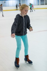 RiversideIceRink250614 109