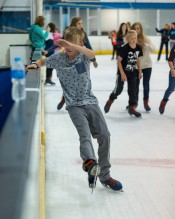 RiversideIceRink250614 110