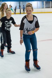 RiversideIceRink250614 111