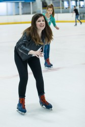 RiversideIceRink250614 112