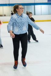 RiversideIceRink250614 113