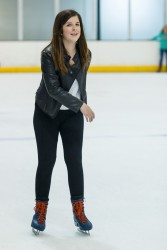 RiversideIceRink250614 116