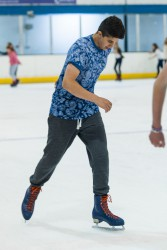 RiversideIceRink250614 118