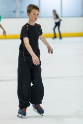 RiversideIceRink250614 119