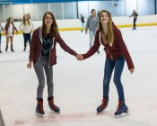 RiversideIceRink250614 120