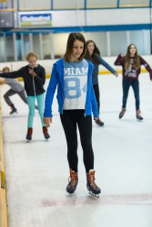 RiversideIceRink250614 121