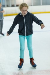 RiversideIceRink250614 122