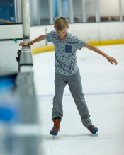 RiversideIceRink250614 123