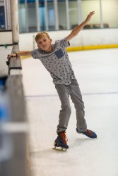 RiversideIceRink250614 124