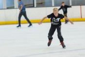 RiversideIceRink250614 125