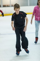 RiversideIceRink250614 126