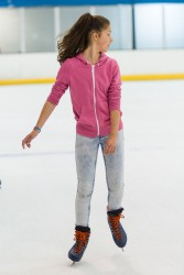 RiversideIceRink250614 127