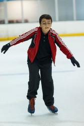 RiversideIceRink250614 128