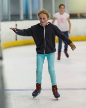 RiversideIceRink250614 130