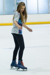 RiversideIceRink250614 132