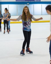 RiversideIceRink250614 133