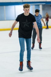 RiversideIceRink250614 134