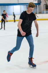 RiversideIceRink250614 135