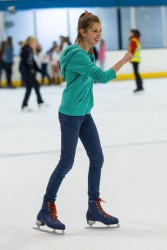 RiversideIceRink250614 137