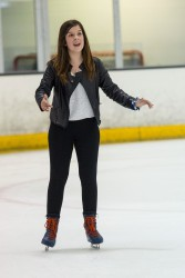RiversideIceRink250614 138