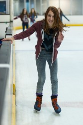 RiversideIceRink250614 139