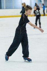 RiversideIceRink250614 140