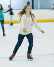 RiversideIceRink250614 141