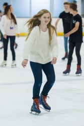 RiversideIceRink250614 142