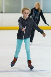 RiversideIceRink250614 144