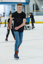RiversideIceRink250614 145