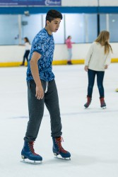 RiversideIceRink250614 146