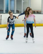RiversideIceRink250614 147