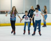 RiversideIceRink250614 148