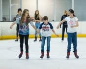 RiversideIceRink250614 149