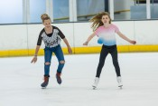 RiversideIceRink250614 150
