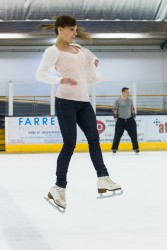 RiversideIceRink250614 201