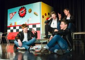 Grease050215 018