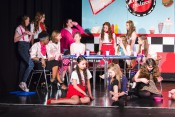 Grease050215 030