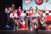 Grease050215 031