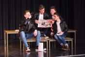 Grease050215 032