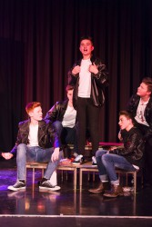 Grease050215 038
