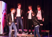Grease050215 039