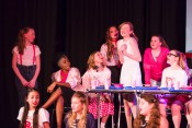 Grease050215 040