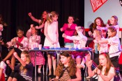 Grease050215 041