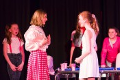 Grease050215 045