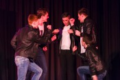Grease050215 046