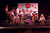 Grease050215 047