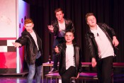 Grease050215 048