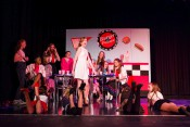 Grease050215 049