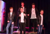Grease050215 051